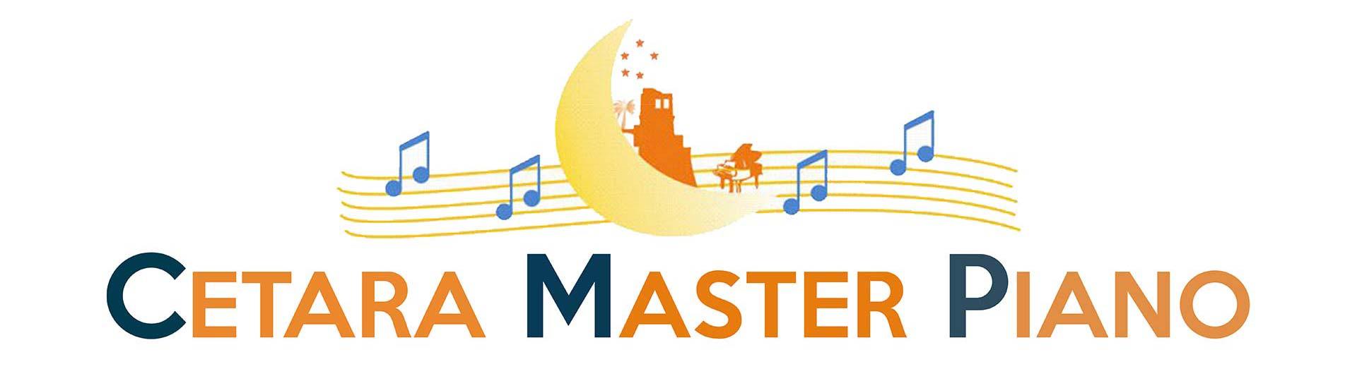 Cetara Master Piano
